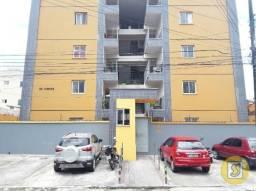 Apartamento para alugar com 1 dormitórios em Centro, Fortaleza cod:44169