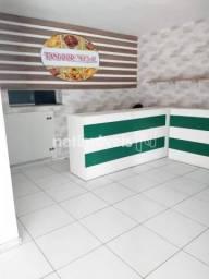 Loja comercial para alugar em Aldeota, Fortaleza cod:698966