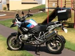 Bmw gs 1200 2008 - 2008