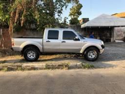 Vendo pneus 4 completos com jante e carlotinha - 2012