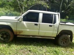 Vende-se L200 - 2002