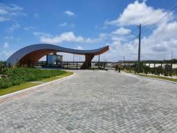 Reserva Saint Michel na Barra de São Miguel - 2 lotes.