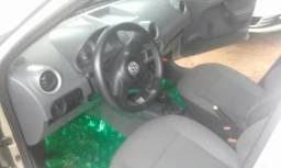 Auto e pecas - 2010
