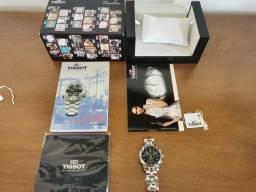 Relógio Tissot prc200