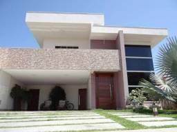 Sobrado no Condomínio Florais dos Lagos com 4 dormitórios à venda, 400 m² por R$ 2.050.000