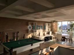 Apartamento à venda com 3 dormitórios em Barra da tijuca, Rio de janeiro cod:FLCO30090