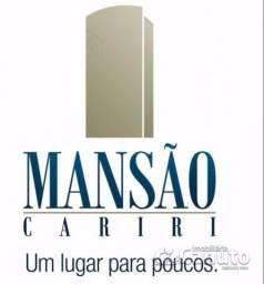 Apartamento à venda com 5 dormitórios em Planalto, Juazeiro do norte cod:958
