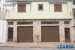 Terreno à venda em Vila guilherme, São paulo cod:506622