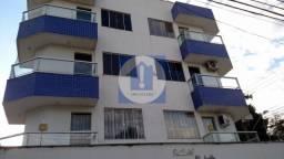 Apartamento para alugar com 1 dormitórios em Vila bretas, Governador valadares cod:175