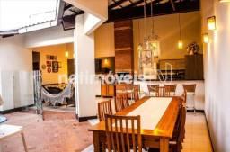 Casa à venda com 3 dormitórios em Novo horizonte, Linhares cod:757010