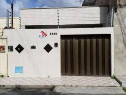 Casa com 2 dormitórios à venda por R$ 398.000,00 - Jardim América - Fortaleza/CE