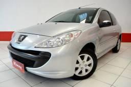Peugeot 207 XR 1.4 | Completo