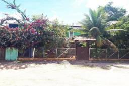 Casa Residencial à venda, Costa do Sauipe, Mata de São João - .