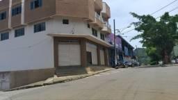 Vila capixaba, Cariacica, alugo 2 lojas com 40 m2 cada