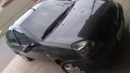 Vendo Renault Clio 2005  * - 2005