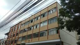 Alugo Apartamento Bairro Jardim Amália 1
