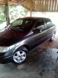 Astra sedan - 2001