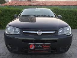 Fiat palio 2012 1.0 mpi fire economy 8v flex 4p manual - 2012