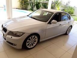 BMW 320i 2.0, 2011, R$:48.900,00 - 2011