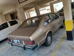 Vendo Corcel II 84 - 1984