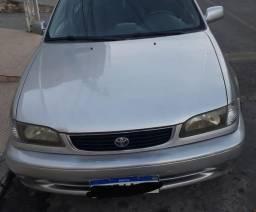 Corolla - 1999