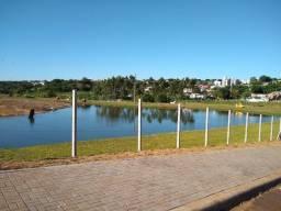 LOTE av Brasil, 1.113m² - perto do Ecoparque - 1,25 milhão