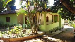 Troco chácara por apartamento em Guarapari