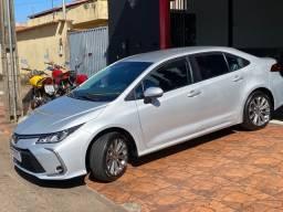 Corolla 2019/2020
