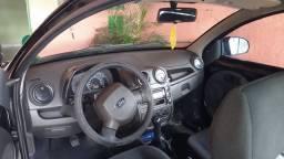 Ford KA. Unica dona 2010