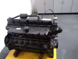 Motor New Holland, linha TM Genesis