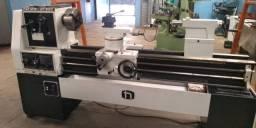 Torno Mecânico Nardini, DT 650 x 1500 mm
