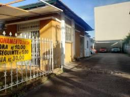 Terreno à venda em Moinhos de vento, Porto alegre cod:4025