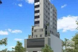 Apartamento à venda com 2 dormitórios em Savassi, Belo horizonte cod:264912