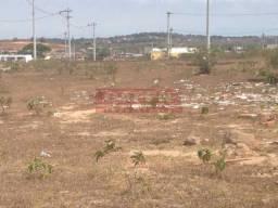 Terreno à venda em Caminho de búzios, Cabo frio cod:GAFR00001