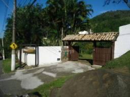 Casa com 5 dormitórios à venda, 189 m² por R$ 2.500.000,00 - Mata Paca - Niterói/RJ