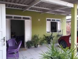 Casa residencial à venda, Conjunto Tucumã, Rio Branco.