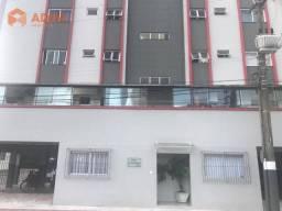 Kitnet residencial para locação, Pioneiros, Balneário Camboriú.