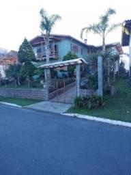 Hotel à venda, 408 m² por R$ 5.500.000,00 - Carniel - Gramado/RS