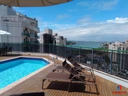 Título do anúncio: Apartamento para Venda em Vitória, Enseada do Suá, 2 dormitórios, 1 suíte, 2 banheiros, 2