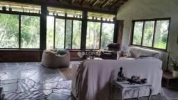 Sítio com 3 dormitórios à venda, 4678 m² por R$ 900.000,00 - Badu - Niterói/RJ