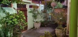Casa à venda, 90 m² por R$ 270.000,00 - Santa Rosa - Niterói/RJ