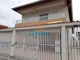 Casa em Condomínio em Praia Grande - Vila Sonia por 177 mil à venda