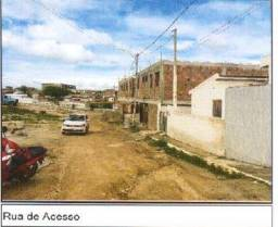 PESQUEIRA - CENTRO - Oportunidade Caixa em PESQUEIRA - PE   Tipo: Casa   Negociação: Leilã