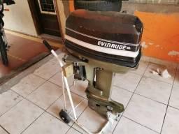 Motor ano 96 35 hp