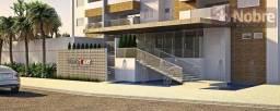 Apartamento à venda, 69 m² por R$ 371.600,00 - Plano Diretor Norte - Palmas/TO