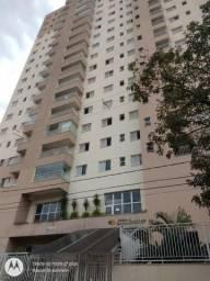 Edificio Jardim Souto - 72 metros - 03 quartos sendo 1 suíte - Unidade 1606 - Último Andar