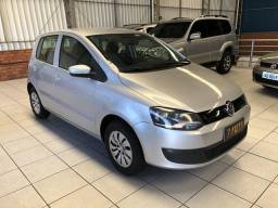 Fox 1.0 Bluemotion 2014