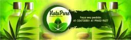 NatuPuro Distribuidora de Cosméticos e Naturais