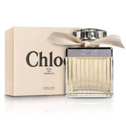 Perfume Chloe Feminino Eau de Parfum 75ml Chloe