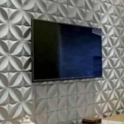 Placas 3D 25 reais metro quadrado